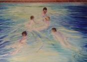 swimmers-jpg