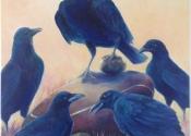 crows-jpg