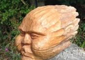 wooden_head-jpg