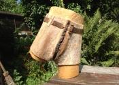 wooden_shorts-jpg